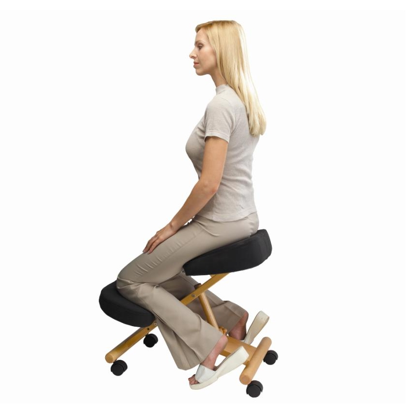 putnams coccyx posture chair :: sports supports | mobility